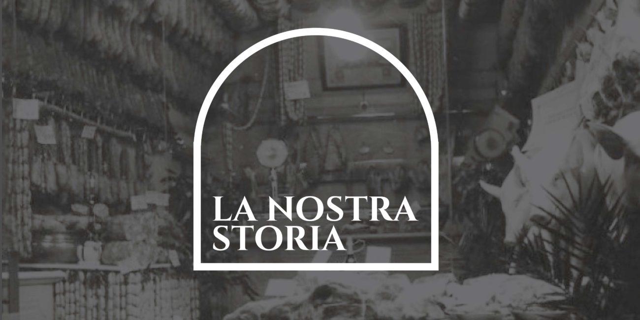 storia-Bottega-Vezzani-produzione-carne-carne-su-misura